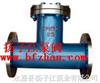 過濾器:T型過濾器