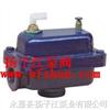 排氣閥:ZP型自動排氣閥