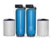 阜新蒸汽锅炉水软化,热水锅炉软水器,漂莱特软水机树脂