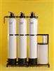 本溪锅炉水除盐设备,泳池水处理设备,线路清洗用水,全自动软化水器