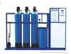 沈阳工业硬水软化设备,给水净化设备
