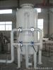 碳钢衬胶过滤器,除铁除锰过滤器,除气味过滤器,耐高温高效过滤器