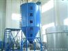 LPG离心式喷雾干燥机