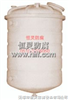 钢衬塑耐腐化工液体储罐.运输贮罐.搅拌反应罐
