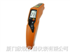 德国德图经济型红外测温仪testo830-S1 德国德图经济型红外测温仪testo830-S1