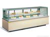 蛋糕保鲜柜、食品展示柜、蛋糕柜