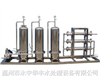 无菌水设备