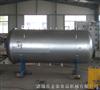 1300-5000碳钢单锅