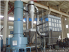 XZG代森锰锌专用干燥设备