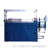 供应陶瓷专用型全自动打包机/捆扎机