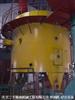 30吨浸出整套设备-精炼整套设备-振动流化床