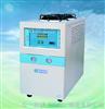 風冷式冷凍機,風冷式冷卻機,風冷式冷卻器,風冷式制冷設備,風冷式降溫設備,工業專用冷風機,風冷機