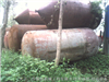油脂離機脫皂機-精煉罐-鑄鐵過濾機-撈渣機