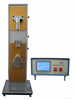 QJ210-Y全自动抗拉压强度测试仪