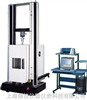 QJ211B高低温万能材料试验机