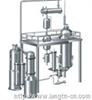 DTN-B系列提取浓缩回收机组(动态提取--低温浓缩机组)