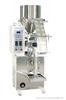 CFKL-250自动颗粒包装机