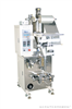 CHYT-160果冻全自动包装机