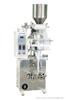 CFFJ-80型自动粉剂包装机
