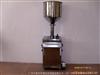 立式膏液体灌装机