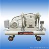无油氧气压缩机VW-0.2/14