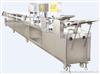 KYY-S161型一體化油條生產線