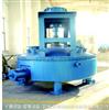LKZ立式真空搅拌干燥机-常州市创工干燥设备工程有限公司