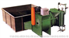 XG箱式脱水干燥机-常州市创工干燥设备工程有限公司