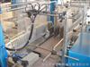 DS-A400-IS全自动热收缩膜包装机
