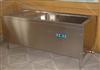 超声波洗碗机  品牌洗碗机