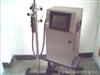全自動噴碼機/食品袋噴碼機/進口噴碼機