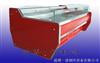 XRG-FA风冷鲜肉柜/生鲜柜