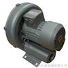 物料输送旋涡高压气泵