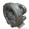 RB400漩涡气泵(剑杆织机专用气泵)