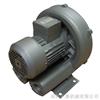 RB550高压鼓风机