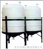供应盐酸储罐/双氧水储罐/化工储罐/纯水储罐/钢塑复合储罐
