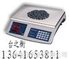 梅特勒电子秤,托利多计数电子秤,TCII型计数电子秤,电子计数天平
