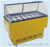 BZG-B冰粥展示柜/直冷式冰粥柜