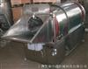 滚筒式洗药机(C.D型)