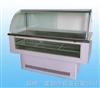 BZG-A冰粥柜/冰粥展示柜