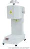 QJRZ-45熔体流动速率仪