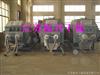 QJ系列QJ系列浆叶干燥机