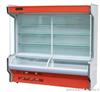 DCG-BD/BS世瑞双机双温标准点菜柜