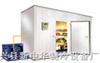 冷凍冷藏設備,組合冷庫,土建庫-山東濱州博興新中華制冷