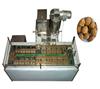 电气式全自动核桃糕机械