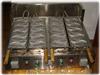 电气式手动核桃糕机械
