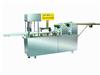 KYYJ-II丝卷面包生产线