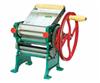 150-4型家用面条机 切面机 制面机 压面机