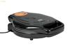 悬浮式全自动电饼铛 电热铛 烙饼机