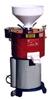 浆渣自动分离磨浆机 豆浆机 薯类磨浆机